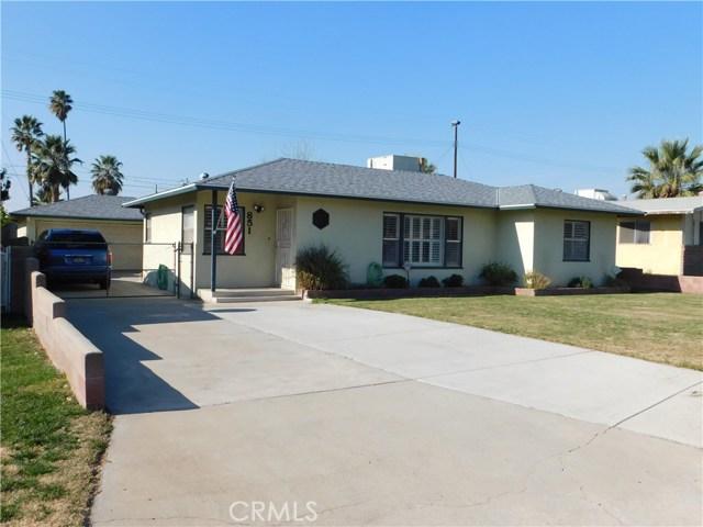 851 Grand Avenue Colton CA 92324