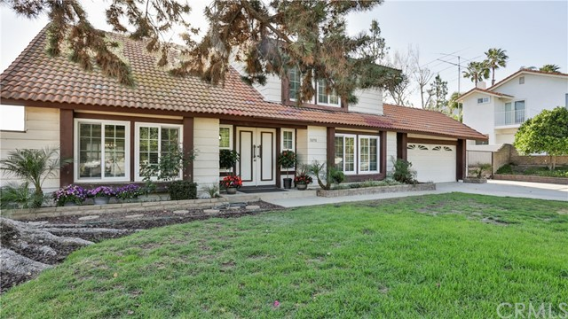 , CA  is listed for sale as MLS Listing CV18104570