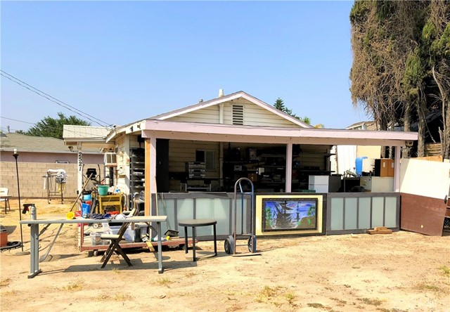 , CA  is listed for sale as MLS Listing WS18235338