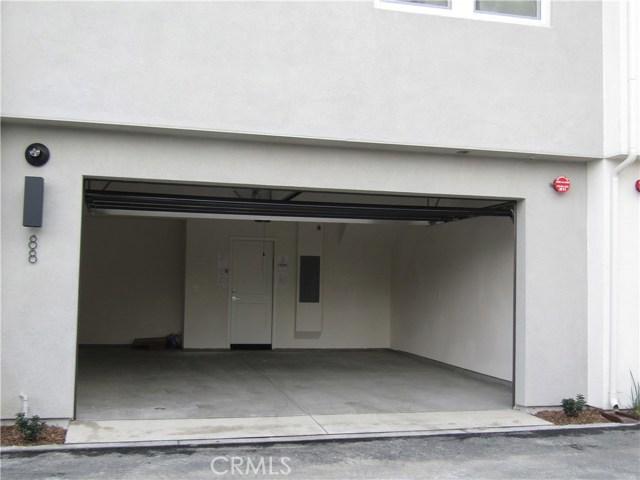 1700 S Lewis, Anaheim, CA 92805 Photo 37