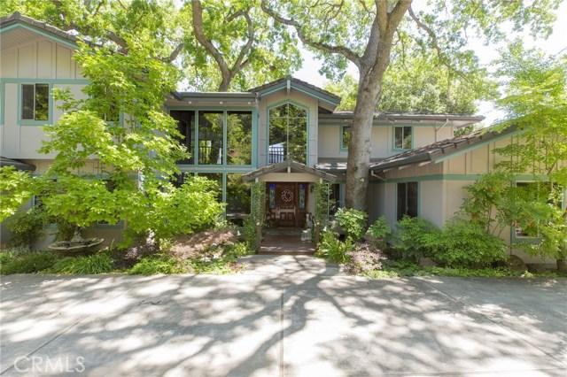 1810 Eastlake Drive, Kelseyville, CA 95451
