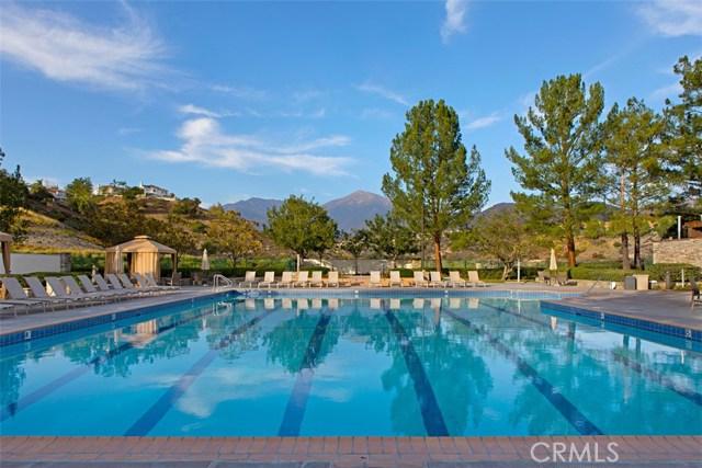 32 Barneburg, Rancho Santa Margarita CA: http://media.crmls.org/medias/be6133af-63cb-42ac-b9f6-80bf86e6a9f3.jpg