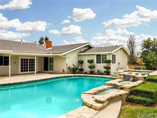 10157 Wystone Avenue Northridge, CA 91324 is listed for sale as MLS Listing BB18104467