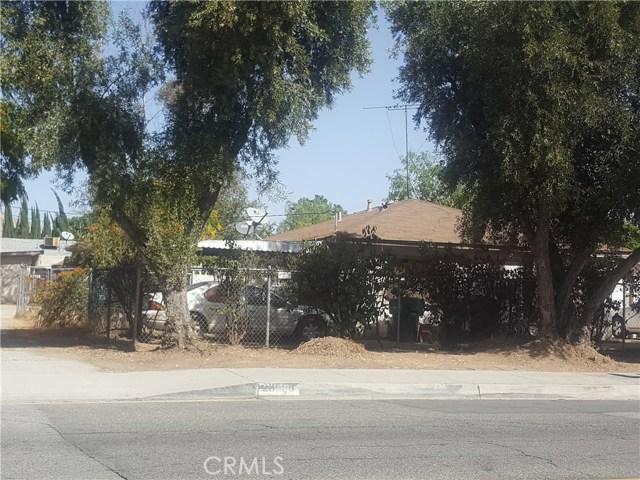 23906 Hemlock Avenue, Moreno Valley, CA 92557
