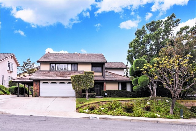 , CA  is listed for sale as MLS Listing OC18102285