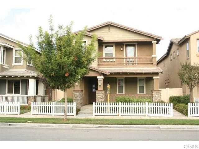 Rental Homes for Rent, ListingId:33866791, location: 26194 Long Loma Linda 92354