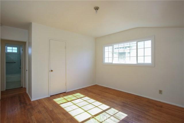 1222 W 187th W Street, Gardena CA: http://media.crmls.org/medias/be65ef08-cdde-4157-9c60-4375da6a4e0a.jpg