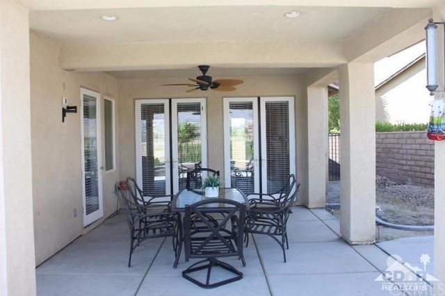 42914 Traccia Way Indio, CA 92203 - MLS #: 217024260DA