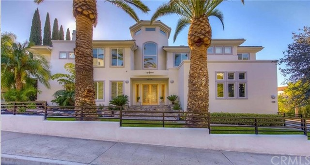 Single Family Home for Sale at 2798 N Villa Real 2798 N Villa Real Orange, California 92867 United States