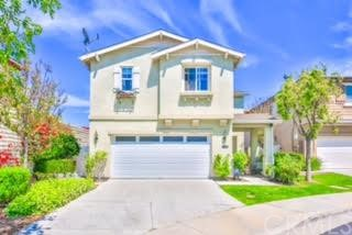 17522 Elderberry Circle Carson, CA 90746 is listed for sale as MLS Listing SB16107345