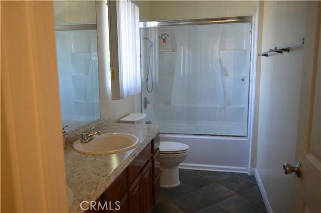 127 S Stinson St, Anaheim, CA 92801 Photo 8