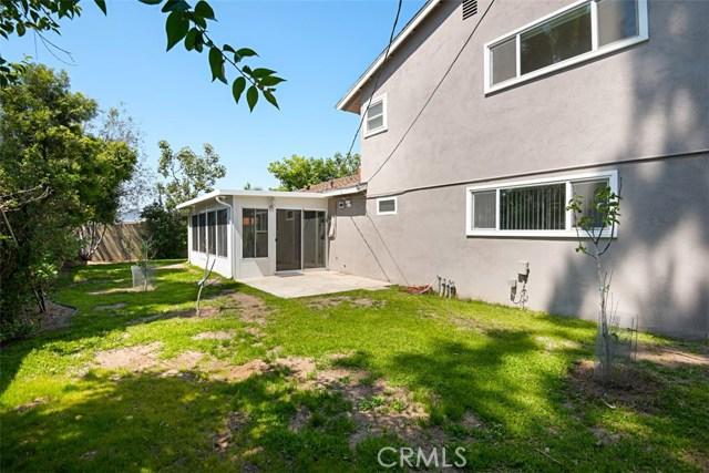 603 S Gaymont St, Anaheim, CA 92804 Photo 34