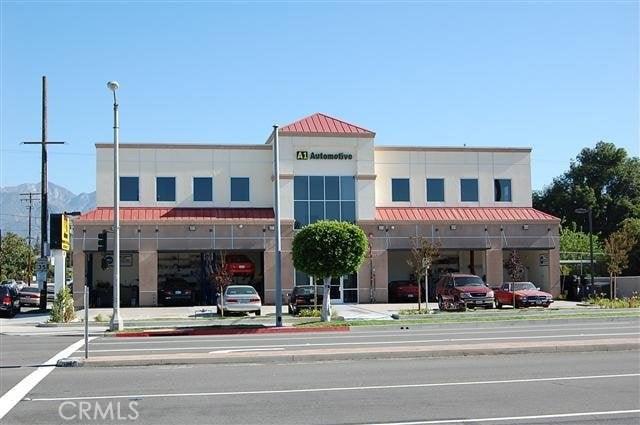 8803 Las Tunas Drive, San Gabriel, CA, 91776