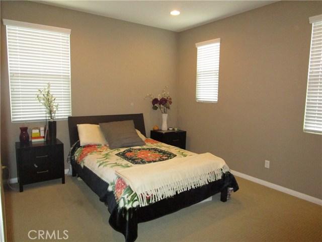 3240 Donovan Ranch Rd, Anaheim, CA 92804 Photo 27