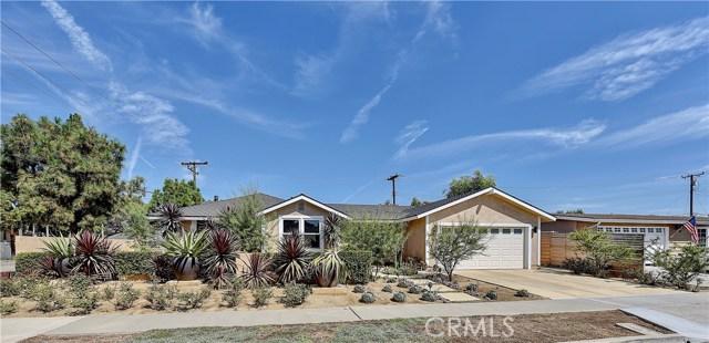 Photo of 1658 Minorca Drive, Costa Mesa, CA 92626