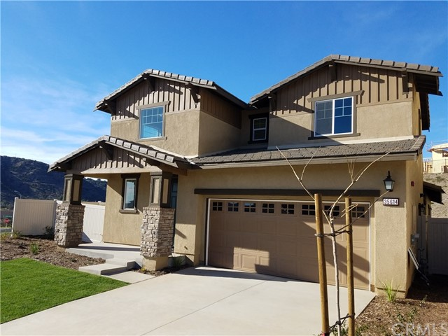 35614 Garrano Lane Fallbrook, CA 92028 - MLS #: SW17261031