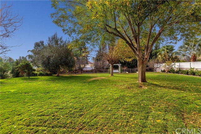 30315 Via Canada, Temecula, CA 92592 Photo 35