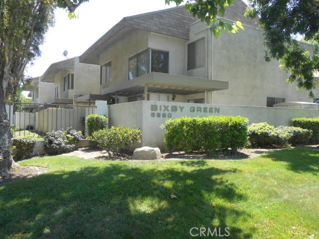 Garden Grove CA 92845