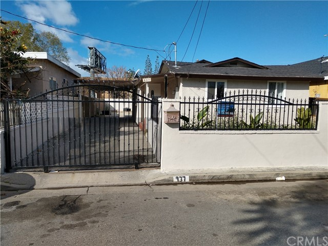 Photo of 937 Gonzales Street, Placentia, CA 92870
