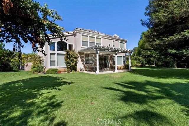1523 Kohler Court, Riverside CA: http://media.crmls.org/medias/be7db316-026b-4732-ab93-fd013f1941b1.jpg
