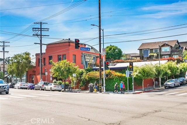 1042 Hyperion Avenue, Los Angeles CA: http://media.crmls.org/medias/be7dda9a-f471-4093-b6b5-1ea270b4b477.jpg