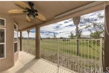 1139 Marina Drive Needles, CA 92363 - MLS #: IG17162435