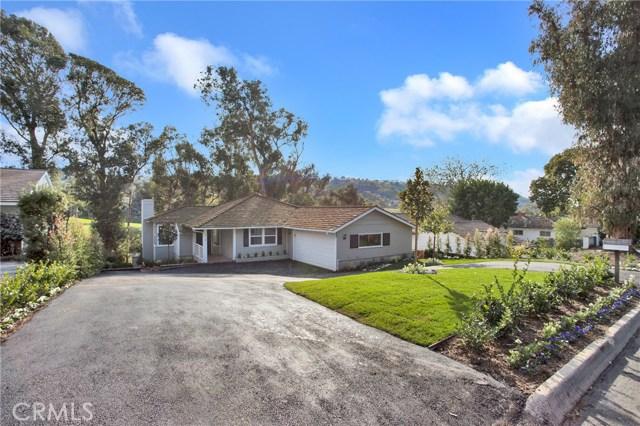 Photo of 3112 Palos Verdes Drive, Palos Verdes Estates, CA 90274