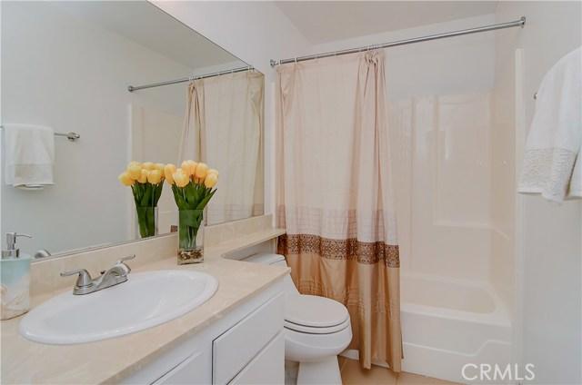 8888 Lauderdale Court Unit 216 C Huntington Beach, CA 92646 - MLS #: OC18119099