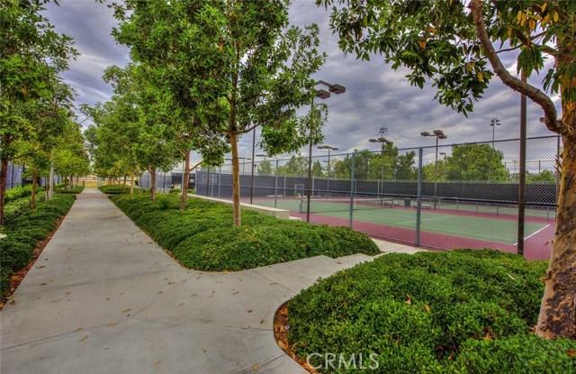 56 Night Bloom Irvine, CA 92602 - MLS #: OC17183869