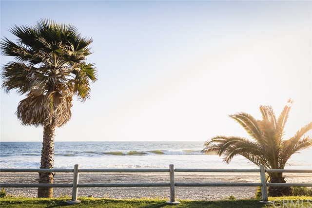be8122a0-2613-4526-880d-510ae400c0c3 12 Via Monarca Street, Dana Point, CA 92629 <span style='background-color:transparent;padding:0px;'><small><i> </i></small></span>
