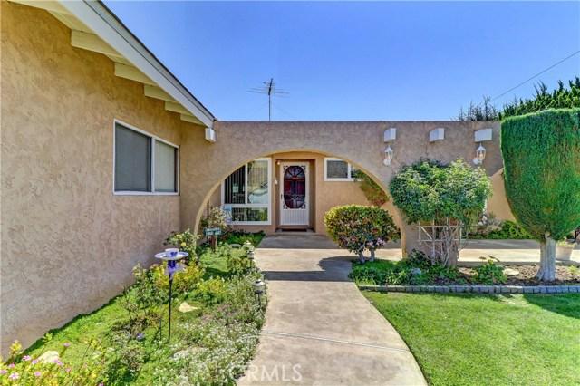 2676 W Greenbrier Av, Anaheim, CA 92801 Photo 36