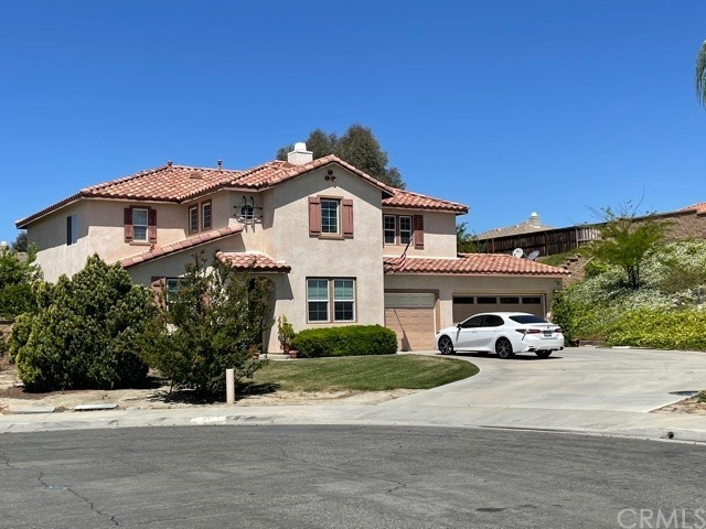 13285 Los Alamitos Court, Moreno Valley, California 92555, 4 Bedrooms Bedrooms, ,3 BathroomsBathrooms,Residential,For Sale,Los Alamitos,IV21094151