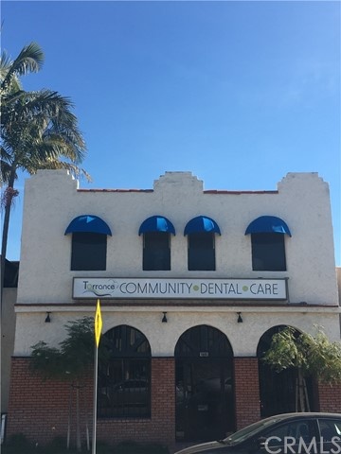 Commercial for Rent at 1610 Cabrillo Avenue 1610 Cabrillo Avenue Torrance, California 90501 United States