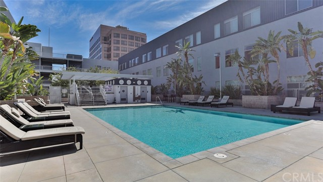 435 W Center Street Promenade, Anaheim, CA 92805 Photo 38
