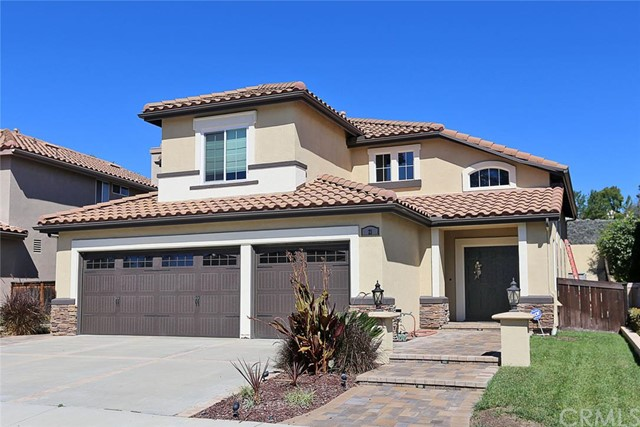 Real Estate for Sale, ListingId: 35780778, Rancho Santa Margarita,CA92688
