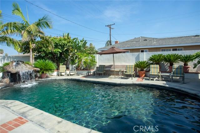 1303 N Merona St, Anaheim, CA 92805 Photo 0
