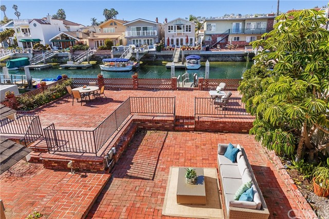 515 36th Street, Newport Beach, CA, 92663