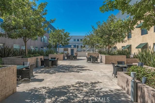 435 W Center Street Promenade, Anaheim, CA 92805 Photo 10