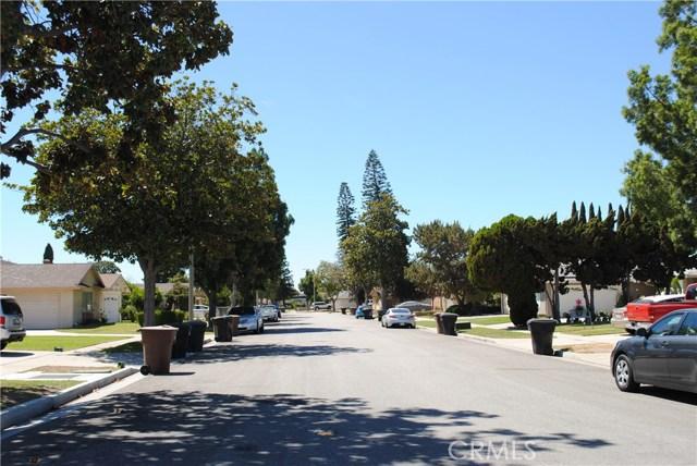 1834 E Bassett Wy, Anaheim, CA 92805 Photo 25