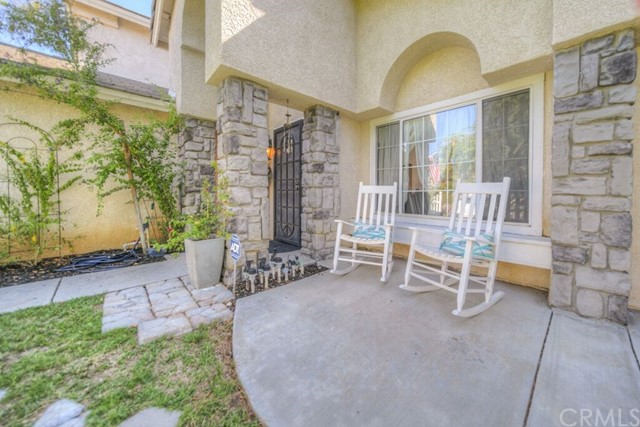 44822 Camino Alamosa, Temecula, CA 92592 Photo 4