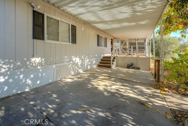 6964 Butte Street, Nice CA: http://media.crmls.org/medias/be913100-d436-4c9f-bcd5-da20619b8716.jpg