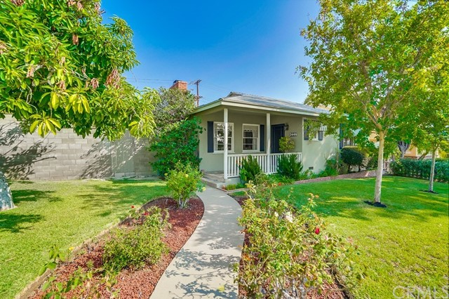 , CA  is listed for sale as MLS Listing OC18256916