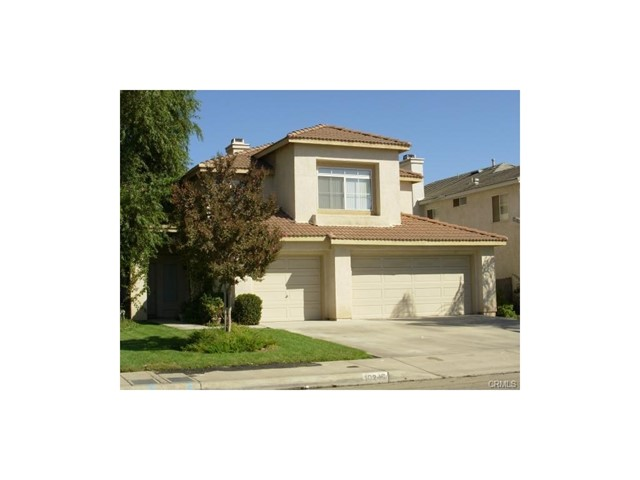 10245 Agate Avenue Mentone, CA 92359 is listed for sale as MLS Listing CV17179529