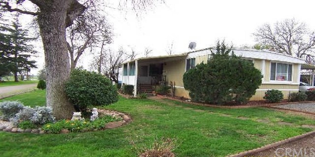 3289 State Highway 70, Oroville 95965