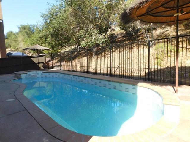 37 Tumbleweed Street Trabuco Canyon, CA 92679 - MLS #: OC18143041