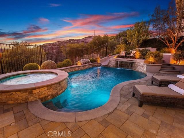 Property for sale at 33 Oak View Drive, Aliso Viejo,  California 92656
