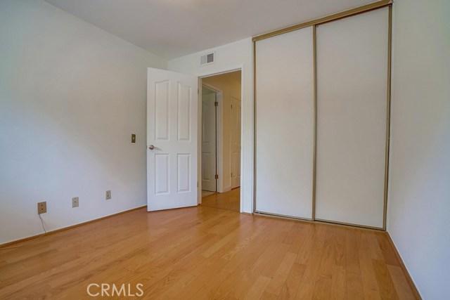 3607 W Hidden Lane, Rolling Hills Estates CA: http://media.crmls.org/medias/be977631-acf3-45c2-865d-f08a77ea42f4.jpg