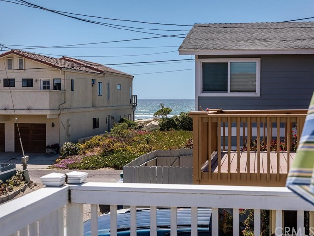 320 Sandpiper Lane Oceano, CA 93445 - MLS #: SP18116042