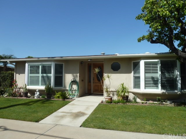 1240 Scioto M9-228-L , CA 90740 is listed for sale as MLS Listing PW17268197
