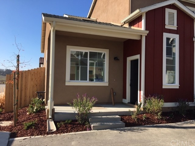 140 Sweetwater Lane Unit 103 Templeton, CA 93465 - MLS #: SP18256869